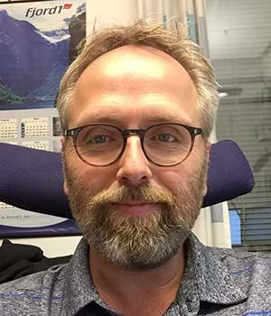 Tom-Alex Hagen